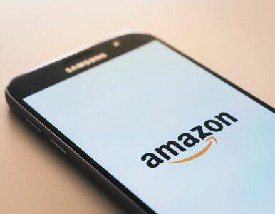 Amazon wejdzie na polski rynek. Firma negocjuje z Pocztą Polską
