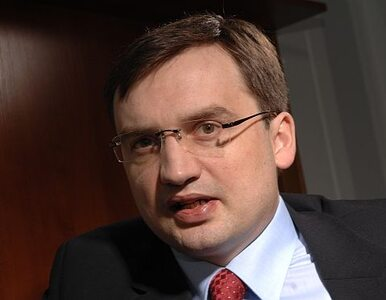 Radio ZET: Będzie śledztwo w sprawie Zbigniewa Ziobry?