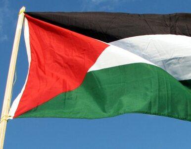 Palestyna: porozumieliśmy się z Izraelem ws. więźniów