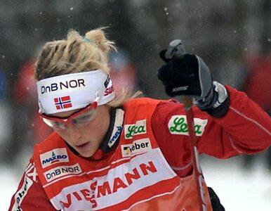 Norweskie biegaczki są... za chude?