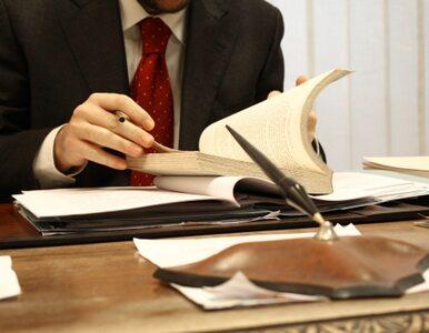 Prawo po polsku - autorzy ustawy wyjaśniają o co w niej chodzi za 200...