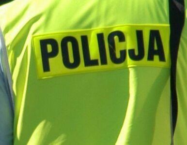 Sienkiewicz powołał nowego komendanta stołecznego policji