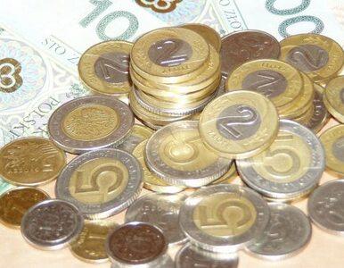 Rynki kredytów złotowych przeżywają renesans formy