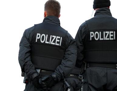 Tajemnicze zaginięcie Polki w Niemczech. Policja wyznaczyła nagrodę za...