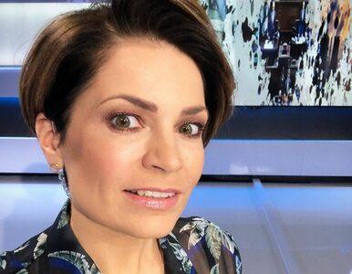 Joanna Górska: Do raka trzeba mieć szczęście