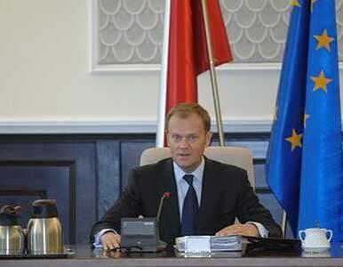 Minister rozwoju regionalnego dostanie więcej władzy