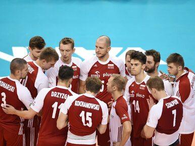 Polacy grają dziś z Francuzami. Jeśli chcą awansować, muszą wygrać