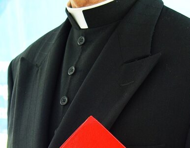 """""""Księżycówki"""" chcą zniesienia celibatu. Co na to papież?"""