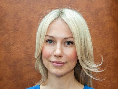 Wpadka Magdaleny Ogórek na Twitterze. Chodzi o finał WOŚP w Lublinie
