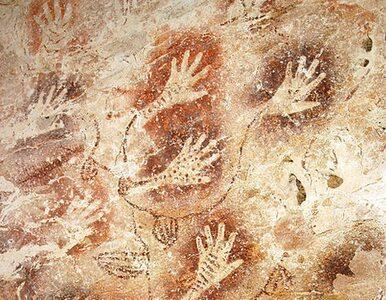 """Malowidła z Indonezji mają 40 tys. lat. """"Zmienią historię cywilizacji"""""""
