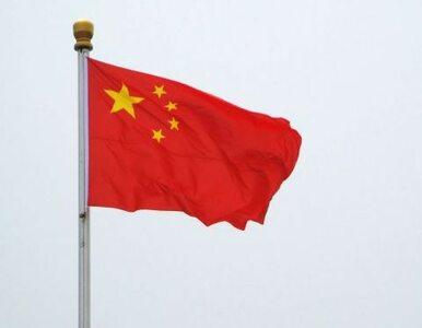 Lobbowanie, rozgrywki i przepychanki. Jak Chiny wybierają nowych przywódców