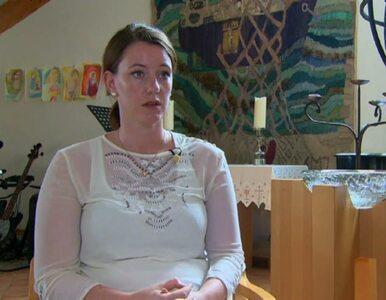 Zgwałcona w Dubaju Norweżka wróciła do domu