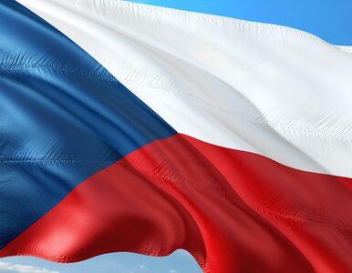 Nowy przypadek zakażenia koronawirusem w Czechach