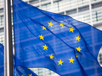 """""""Rz"""": Mniejsze fundusze z UE dla Polski. Od kiedy zaczniemy dopłacać do..."""