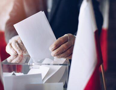 Szef PKW: W pełnym zakresie nie uda się przeprowadzić wolnych wyborów