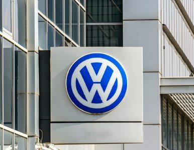 Volkswagen Polska ukarany najwyższą karą w historii. 120 mln zł za...