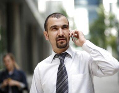 Rosja: przedsiębiorca dostaje granty z zagranicy? To agent!