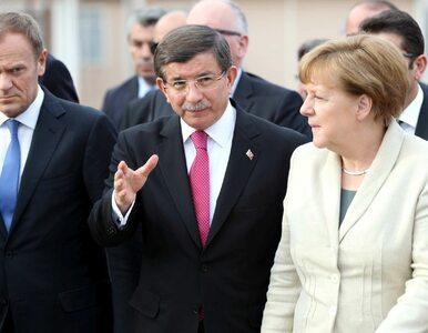 Mularczyk: Tusk odcięty od zaplecza, nie będzie już potrzebny Merkel