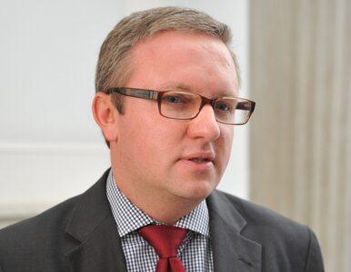 Spotkanie na Malcie. Szczerski: Nie ma głosowań, nie podejmowane są...