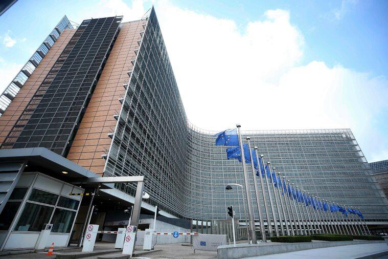 Parlament Europejki