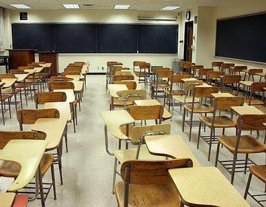 Uczniowie są traktowani nierówno? RPO się skarży