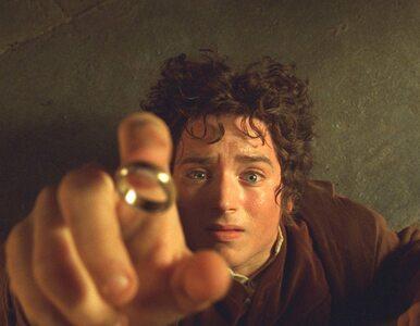 """Quiz z wiedzy o """"Władcy Pierścieni"""". Znasz filmy lub książkę? Nie..."""