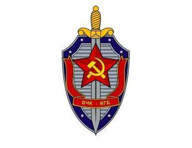 """Dla litewskiego KGB """"Solidarność"""" była zagrożeniem"""