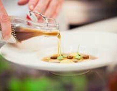 Kulinarna premiera w GRAPE Taste Theater