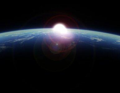 Czeka nas śmiertelny deszcz komet