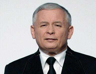"""PiS: """"nie"""" dla wyborów w cieniu rosyjskiego kłamstwa smoleńskiego"""