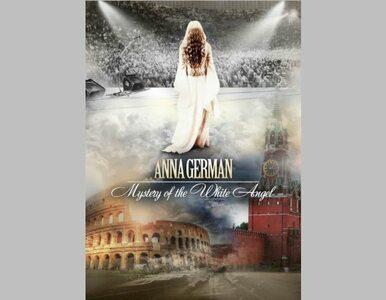 Anna German wraca na srebrny ekran