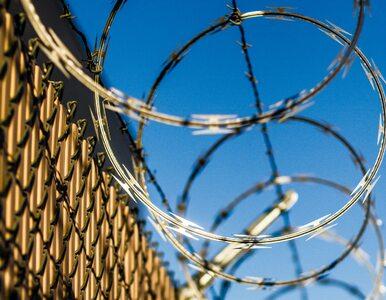 Śmierć 38-latki w areszcie na Grochowie. Wiceminister zlecił kontrolę
