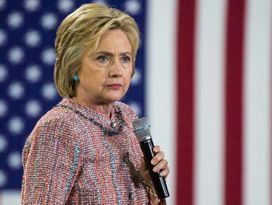 Kasa Clintonów