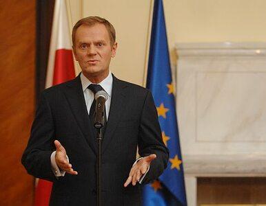 Poseł PO: premier przygotowuje dużą rekonstrukcję rządu