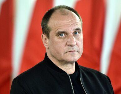 Paweł Kukiz do PiS: Zabije was to, czym chcieliście zabić