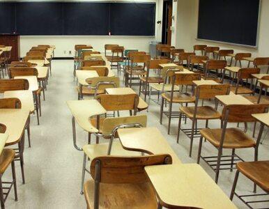 Sześciolatki do szkół? Poseł PO: dzieci wyborców PSL skorzystają