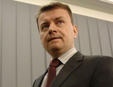 Szef MSWiA: Akta Kiszczaka powinny trafić do internetu