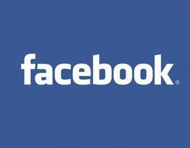 Jezuici proponują rekolekcje na... Facebooku