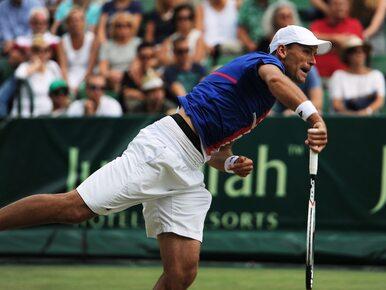 To był wieczór polskiego tenisa! Łukasz Kubot wygrał Wimbledon
