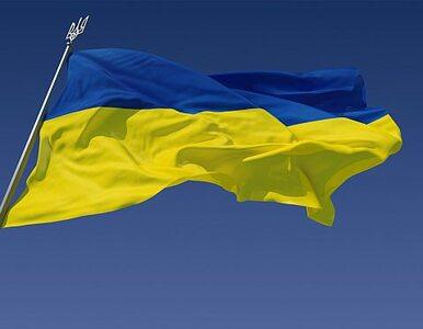 """Chcieli powołać """"Odeską Republikę Ludową"""". Zatrzymano grupę dywersantów"""