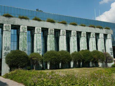 Rzecznik Sądu Najwyższego o projekcie PiS: To nie jest próba kompromisu