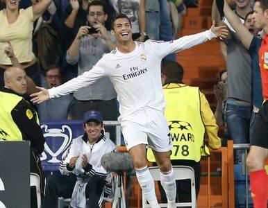 Ronaldo będzie wygwizdany. Kibice Juventusu już czekają