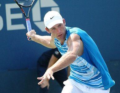Ranking ATP: Kubot w drugiej pięćdziesiątce