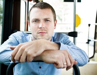 Czy Michał Tusk popełnił przestępstwo? Sprawę zbada prokuratura