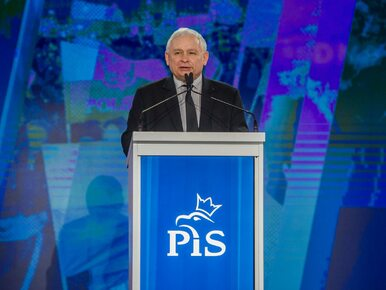 Sondaż CBOS. Cztery partie w Sejmie, rośnie poparcie dla PiS