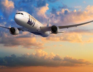 Polska otwiera granice. Kiedy LOT i WizzAir polecą do innych krajów?