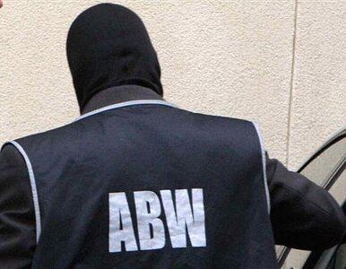 ABW chce się pozbyć funkcjonariuszy z PRL-owską przeszłością