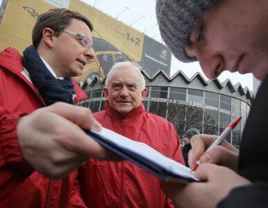 50 tysięcy Polaków chce decydować o emeryturach