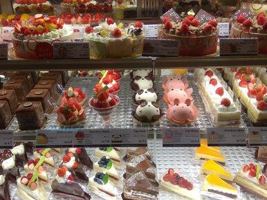 Jak zwalczyć ochotę na słodycze? 5 skutecznych sposobów