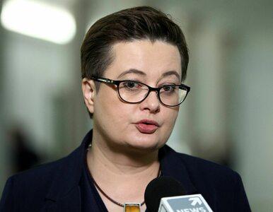 Wyniki wyborów 2020. Katarzyna Lubnauer: Możemy się obudzić w innej...